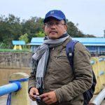 Raudal Tanjung Banua