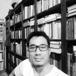 Afthonul Afif, Peneliti Kawruh Jiwa