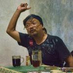 Herman Sinung Janutama