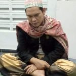 Fuad Al Athor