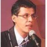 Hamid Basyaib