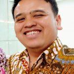 Bondhan Kresna Wijaya
