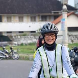 Yessita Dewi
