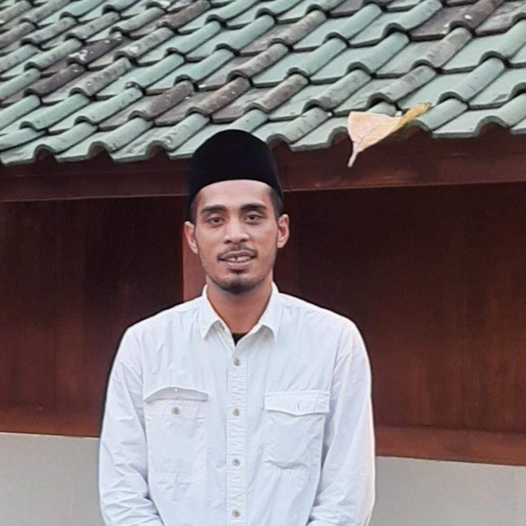 Abdul Haris Nepe